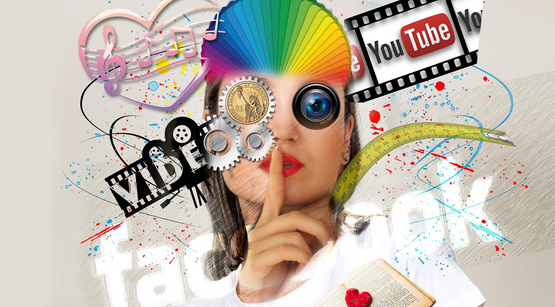 Czym są banery reklamowe i jaki jest cel ich wykorzystywania?