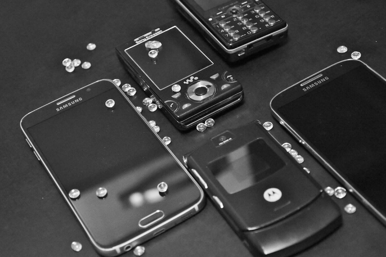 Skup telefonów to dobre rozwiązanie dla osób prywatnych i firm