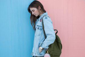 Plecak worek gdzie kupić