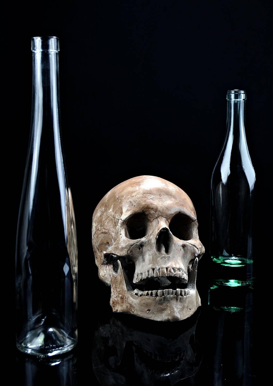 Depresja alkoholowa - jak się objawia i jak ją leczyć?